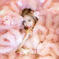 Top 2 Tiệm trang điểm cô dâu đẹp nhất TP. Biên Hòa, Đồng Nai