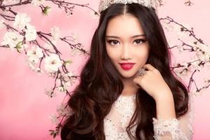 Top 2 Tiệm trang điểm cô dâu đẹp nhất TP. Mỹ Tho
