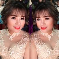Top 2 Tiệm trang điểm cô dâu đẹp nhất TP. Pleiku, Gia Lai