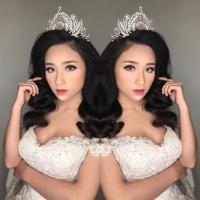 Top 2 Tiệm trang điểm cô dâu đẹp nhất quận Phú Nhuận, TP. HCM