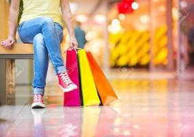 Top 2 Trung tâm mua sắm có thiết kế độc đáo nhất trên thế giới