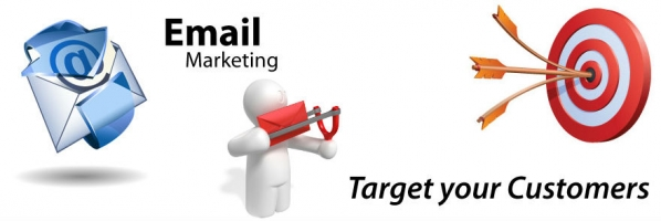 Top 2 Website email marketing tốt nhất hiện nay
