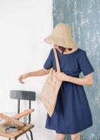 Top 22 Shop bán quần áo đẹp, giá rẻ nổi tiếng nhất ở TP. HCM