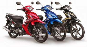 Top 3 Địa chỉ cho thuê xe máy uy tín và chất lượng nhất tại Quy Nhơn, Bình Định
