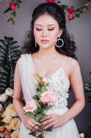 Top 3 Địa chỉ dạy make up chuyên nghiệp nhất TP. Quy Nhơn, Bình Định