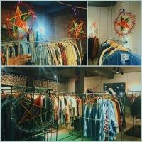 Top 3 địa chỉ bán đồ secondhand chất lượng và giá rẻ tại Hà Nội cho các cô nàng mê thời trang