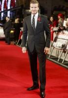 Top 3 Bí quyết chọn bộ Suit đẹp theo từng dáng người cho phái mạnh