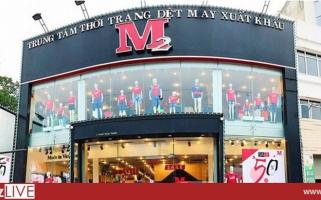 Top 3 Cửa hàng bán đồ thời trang  Made in Viet Nam uy tín nhất Hà Nội