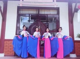 Top 3 Cửa hàng cho thuê trang phục biểu diễn giá rẻ và đẹp nhất ở Đà Nẵng