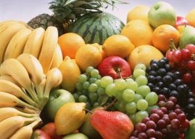 Top 3 Chợ đầu mối trái cây lớn nhất Việt Nam