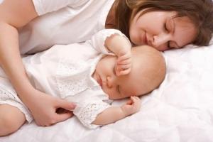 Top 3 Dịch vụ chăm sóc mẹ và bé uy tín, chuyên nghiệp nhất tại TPHCM