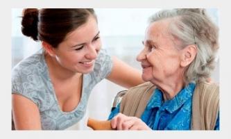Top 3 Dịch vụ chăm sóc người bệnh uy tín nhất tại Hà Nội