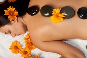 Top 3 Dịch vụ chăm sóc sắc đẹp tại Đà Nẵng uy tín và an toàn nhất