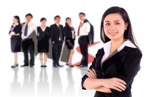 Top 3 Dịch vụ cung ứng lao động –  nhân sự uy tín ở TP.HCM