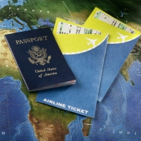 Top 3 Dịch vụ làm visa nhanh và uy tín nhất tại Hà Nội hiện nay
