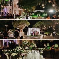 Top 3 Dịch vụ quay phim, phóng sự cưới uy tín và chuyên nghiệp nhất Hà Nội
