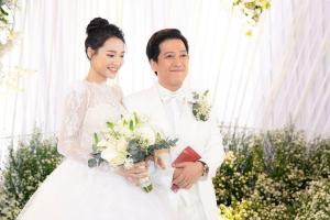Top 3 Dịch vụ quay phim, phóng sự cưới uy tín và chuyên nghiệp nhất TP. HCM