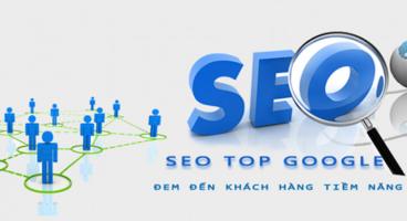 Top 3 Dịch vụ seo uy tín giá rẻ