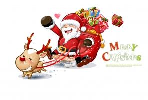 Top 3 Dịch vụ tặng quà Giáng sinh (Noel) tiện lợi nhất tại Hà Nội