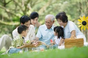 Top 3 Dịch vụ xét nghiệm ADN uy tín, chất lượng nhất tại Việt Nam