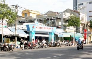Top 3 Khu chợ bán quần áo rẻ, chất lượng nhất Đà Nẵng