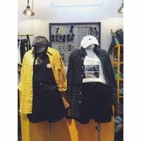 Top 3 Shop quần áo big size tốt nhất tại Hải Phòng