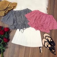 Top 3 Shop quần áo nữ đẹp và chất lượng nhất TP. Kon Tum