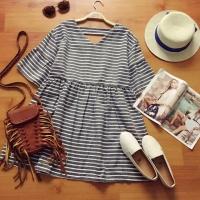Top 3 Shop quần áo nữ đẹp và chất lượng nhất tại TP. Long Xuyên, An Giang