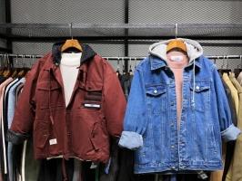 Top 3 Shop thời trang đẹp nhất phố Dương Quảng Hàm, Hà Nội