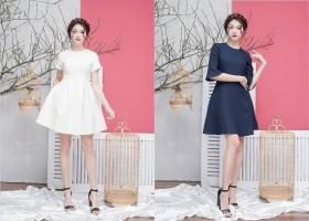 Top 3 Shop thời trang cực chất tại Hà Nội