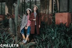 Top 3 Shop thời trang dành cho teen girl cá tính ở Hà Nội