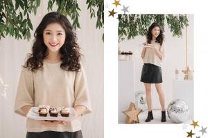 Top 3 Shop thời trang nữ đẹp nhất tại Quảng Nam