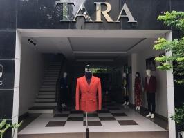 Top 3 Thương hiệu thiết kế thời trang nổi tiếng ở TP. Vinh, Nghệ An