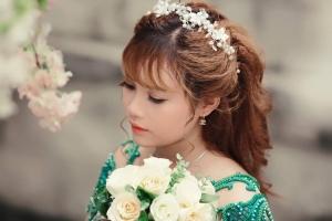 Top 3 Tiệm trang điểm cô dâu đẹp nhất Đồng Tháp