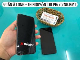 Top 4 Địa chỉ ép kính điện thoại uy tín và chất lượng nhất TP. Buôn Ma Thuột