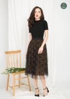 Top 4 Địa chỉ mua váy đẹp cho bạn nữ ở Hà Nội