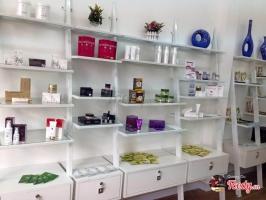 Top 4 địa chỉ cung cấp mỹ phẩm Hàn Quốc uy tín tại Hà Nội
