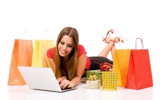 Top 4 địa chỉ thỏa mãn sở thích mua sắm qua mạng rẻ và tốt nhất tại Uông Bí, Quảng Ninh