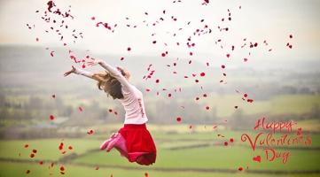Top 4 điều F.A nên làm trong ngày Valentine 14/2