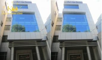 Top 4 Công ty cho thuê văn phòng uy tín nhất ở TP. Hồ Chí Minh
