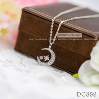 Top 4 Cửa hàng trang sức bạc uy tín và chất lượng nhất Hà Nội