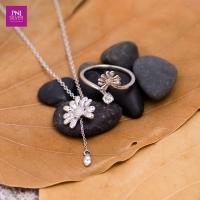 Top 4 Cửa hàng trang sức bạc uy tín và chất lượng nhất TP. HCM