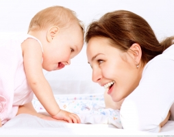 Top 4 Dịch vụ chăm sóc mẹ và bé uy tín, chất lượng nhất tại Hà Nội