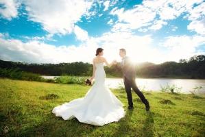 Top 4 Dịch vụ chụp ảnh cưới uy tín nhất ở Hà Nội