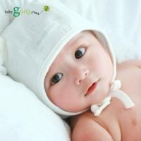Top 4 Dịch vụ khám thai, siêu âm uy tín, chất lượng tại TP. HCM