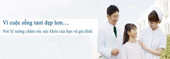 Top 4 Dịch vụ tư vấn, chăm sóc sức khỏe online tốt nhất Việt Nam