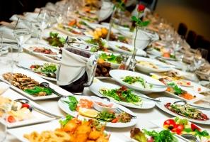 Top 4 Dịch vụ tổ chức tiệc tại nhà, công ty tốt nhất tại TP. HCM