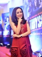 Top 4 Dịch vụ truyền hình  uy tín và chất lượng nhất tại Việt Nam