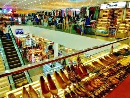 Top 4 Khu mua sắm nên đến nhất khi đi du lịch miền Trung