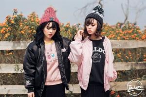 Top 4 Shop bán áo bomber nữ đẹp nhất ở Hà Nội